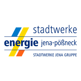 Stadtwerke Jena Logo