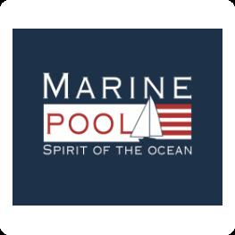 Logo Marinepool