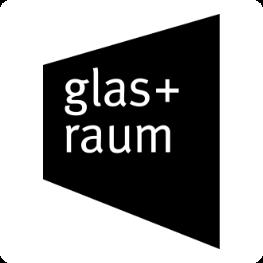 Logo Glasraum