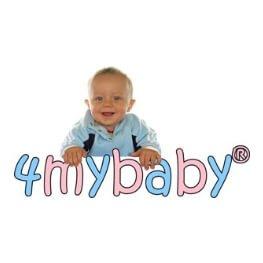 4mbaby Logo