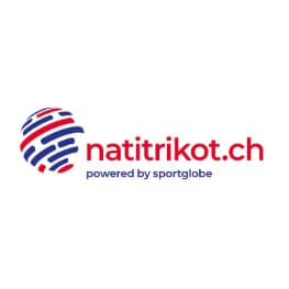 Logo natitrikot