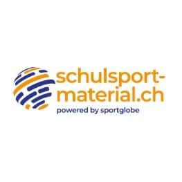 Logo schulsport material