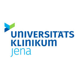 Logo Universitätsklinikum Jena