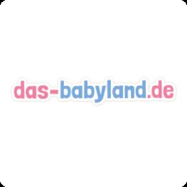 Logo das Babyland